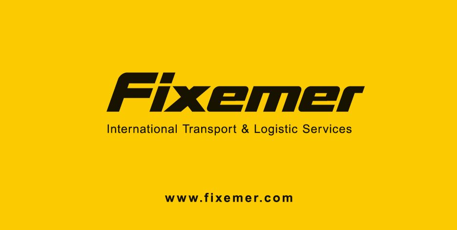 Fixemer Logistics